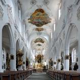 hirthe gmbh Führung Überlingen Kirchen