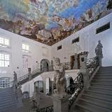Führung Neues Schloss Meersburg
