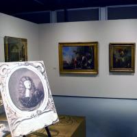 hirthe gmbh Ausstellungen