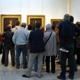 hirthe gmbh Führungen Erlebnisse   Foto: Musée des Beaux-Arts Quimper