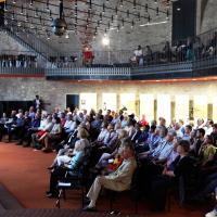 hirthe gmbh Vorträge Seminare