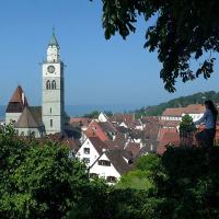 hirthe | gmbh Führung Kirchen der Überlinger Altstadt