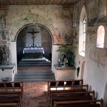 hirthe gmbh Führung Silvesterkapelle